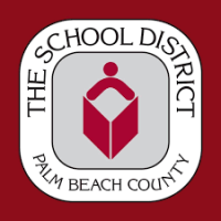 The School District Palm Beach County