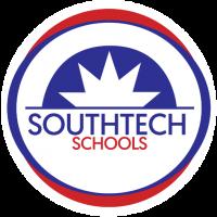 SouthTech Schools Logo