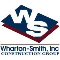 Wharton Smith, Inc.